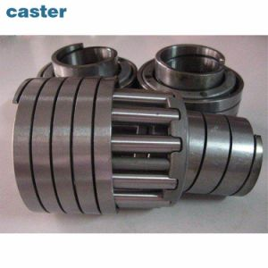 Direct Factory Supply High Quality Spiral Ring Roller Bearing pictures & photos