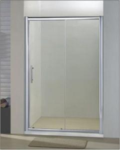 Bathroom 6mm Sliding Door Shower Enclosure (BT920) pictures & photos