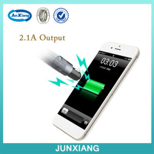 2015 New Arrival Phone Accessories Car Charger for Mobile Phone pictures & photos