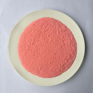 Melamine Formaldehyde Resin Melamine Plate Melamine Powder