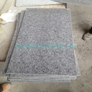 Hot Sales G633 Flooring Tiles, G633 Flooring Tile pictures & photos