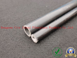 Non-Corrosive FRP Stake with Light Weight pictures & photos