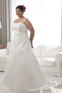 Wedding Dress Wedding Gown Bridal Dress Bridal Gown Dress Uw4011