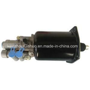 9700512180 Clutch Booster Use for Renault pictures & photos