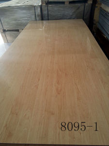 High Pressure Laminate (8095-1) pictures & photos
