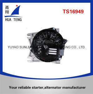 12V 130A Alternator for Ford Lester 7781 pictures & photos