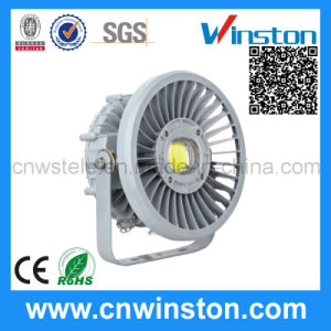 Industrial Fixtures LED Outdoor Flood Light with CE pictures & photos