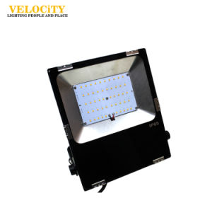 Outdoor Lighting SMD LED Floodlight 10W