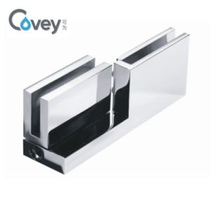 Sanitary Ware Tempered Glass Shower Enclosure/Shower Screen (A-KW02) pictures & photos