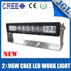 Truck Jeep Lamp IP67 Car LED Work Light Lamp Trailer pictures & photos