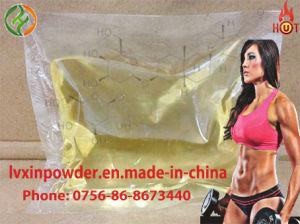 Boldenone Undecylenate Raw Equipoise Liquid pictures & photos