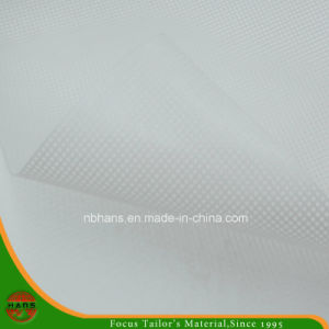 High Quality Square Plastic Net (PN-001) pictures & photos