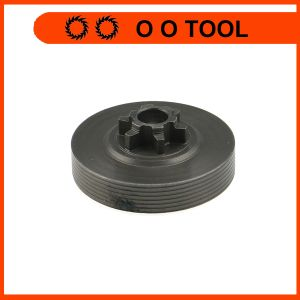 3800 Chainsaw Spare Parts Supr Sprocket in Good Quality pictures & photos