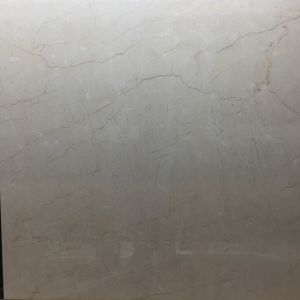 Marble Porcelain Tile 800X800mm pictures & photos