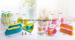 Kitchen Brush, Floor Brush, Toilet Brush pictures & photos