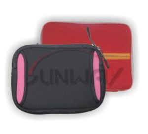 Neoprene Laptop Bag, Computer Notebook Bag Sleeve Case (PC024) pictures & photos