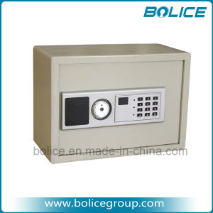 Electronic Keypad Home Safety Box Personal Safes pictures & photos