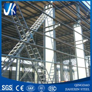 Steel Structural / Steel Workshop pictures & photos