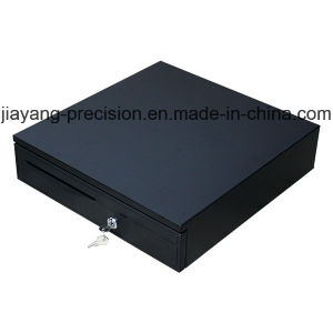 Jy-405c Cash Drawer for Cash Register pictures & photos