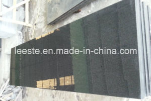 Cheap Chinese Granite G654 Polished Grey Granite on Promotion pictures & photos