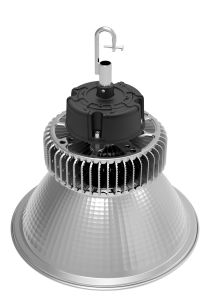 Best Price 5 Years Warranty Wholesale100W LED High Bay Light pictures & photos