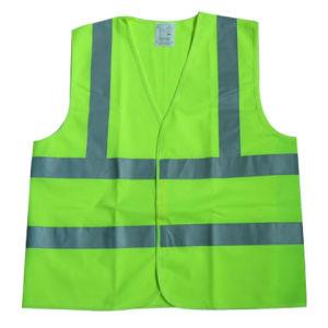 Adults Safety Vest En471 pictures & photos