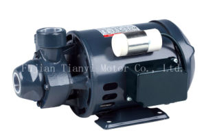 Cp130 Vortex Pump Pm/16 Water Pump 0.5HP pictures & photos