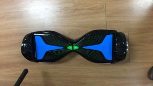 Top Selling Smart Blance Scooter Hoverboard with Cheap Price Bluetooth pictures & photos