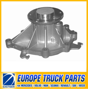 Man Truck Parts of Water Pump 51 06500 7049 pictures & photos