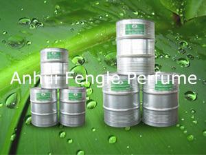 Eucalyptus Oil (CINEOL CONTENT: 60%; /80%/85%)