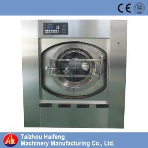 Clothes Washing Machine Garment Cost / Washing Machine Washer Machine 50kgs pictures & photos