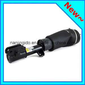 Air Suspension Shock Absorber for Land Rover for Range Rover 06-12 Lr032570 Lr032563 pictures & photos