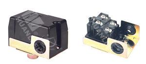Pressure Control for Water Pump - BSK-5