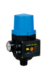 Electronic Pressure Control For Water Pump (DSK-2(SK-13))