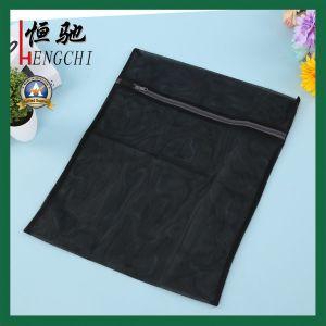 Popular 4PCS Durable Mesh Net Laundry Clothes Bag pictures & photos