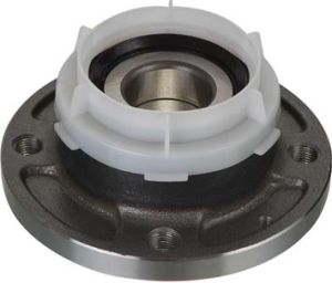 Auto Hub Bearing Made in China pictures & photos