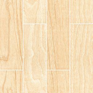 Building Material 400X400mm Rustic Porcelain Tile (TJ4827) pictures & photos