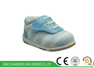 Grace Health Shoes Baby Shoes Toddler Footwear pictures & photos