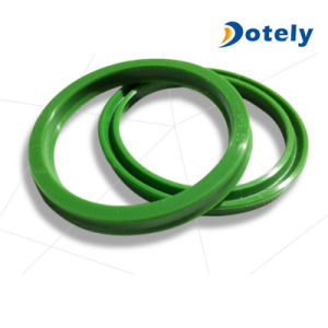 Custom Rubber Silicone O-Rings Seals pictures & photos