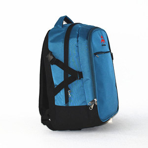 Hight Quality Laptop Computer Business Backpack in Good Price pictures & photos