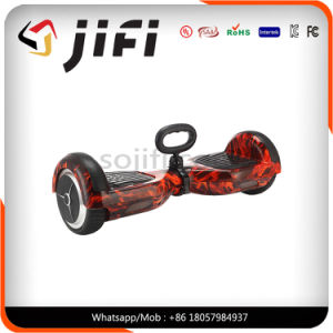 Cool Sport Electric Scooter Hoverboard with Bluetooth\LED Light, LG, Samsung Battery pictures & photos