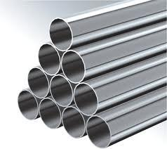 SUS201, 304, 304L, 316, 316L Stainless Steel Tube pictures & photos