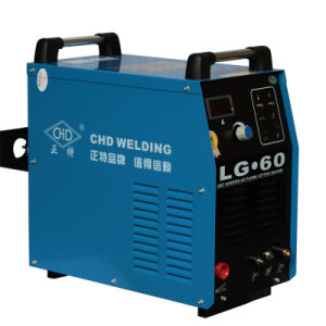 Plasma Cutter Machine Price Plasma Cutting Machine Manufacturer pictures & photos