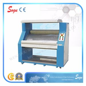 Leather Test Machine with 1.45m, Shoe Machine, Leather Machine pictures & photos