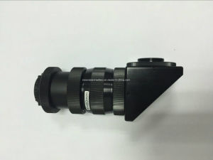 HD Video Adapter (F50mm or F65mm) for Surgery Microscope pictures & photos