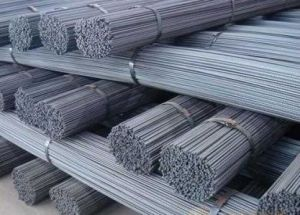 Reinforcement Steel Round Bar for Concreting pictures & photos