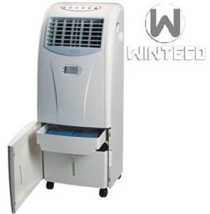 Portable household Room Air Cooler pictures & photos