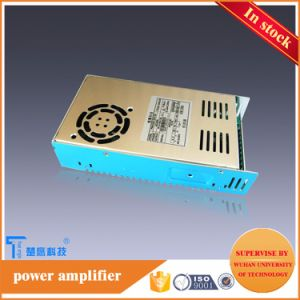 Made in China Micro Control Constant Current 110V Power Supply pictures & photos