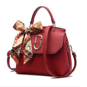 Fashion Tablet Designer Handbags 2017 Lady Shoulder Bag Branded Tote Hand Bag for Women Sy8169 pictures & photos