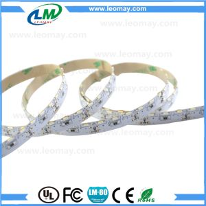 335 Side Emitting Flexible LED Strip Light 120 Chips pictures & photos